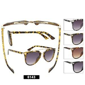 http://www.wholesalediscountsunglasses.com/images/D/cts6143LG.jpg