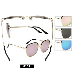 http://www.wholesalediscountsunglasses.com/images/D/cts6151LG.jpg