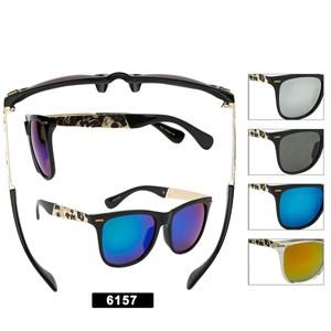 http://www.wholesalediscountsunglasses.com/images/D/cts6157LG.jpg