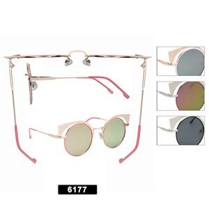 http://www.wholesalediscountsunglasses.com/images/D/cts6177LG.jpg