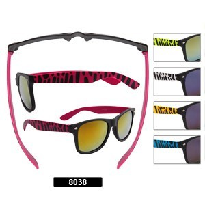 http://www.wholesalediscountsunglasses.com/images/D/cts8038LG%20copy.jpg