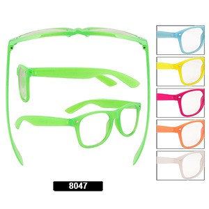 http://www.wholesalediscountsunglasses.com/images/D/cts8047LG.jpg