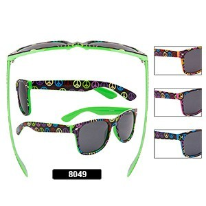 http://www.wholesalediscountsunglasses.com/images/D/cts8049LG.jpg