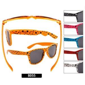 http://www.wholesalediscountsunglasses.com/images/D/cts8055LG.jpg