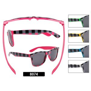 http://www.wholesalediscountsunglasses.com/images/D/cts8074LG.jpg