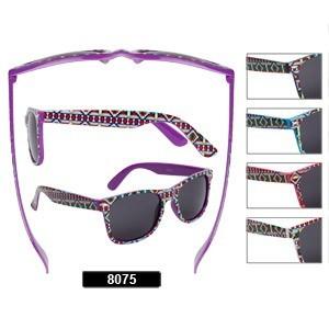 http://www.wholesalediscountsunglasses.com/images/D/cts8075LG.jpg