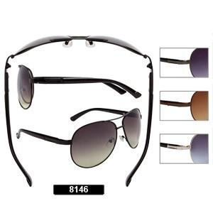 http://www.wholesalediscountsunglasses.com/images/D/cts8146LG.jpg