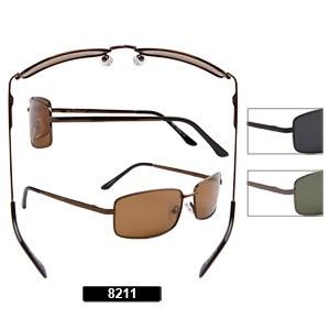 http://www.wholesalediscountsunglasses.com/images/D/cts8211LG.jpg