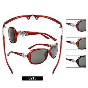 http://www.wholesalediscountsunglasses.com/images/D/cts8215LG.jpg