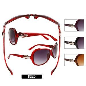 http://www.wholesalediscountsunglasses.com/images/D/cts8225LG.jpg