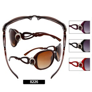 http://www.wholesalediscountsunglasses.com/images/D/cts8226LG.jpg