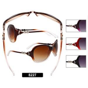 http://www.wholesalediscountsunglasses.com/images/D/cts8227LG.jpg