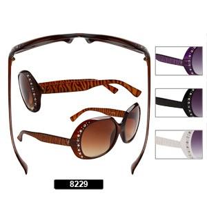 http://www.wholesalediscountsunglasses.com/images/D/cts8229LG.jpg
