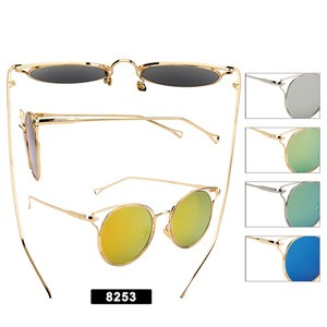 http://www.wholesalediscountsunglasses.com/images/D/cts8253LG.jpg