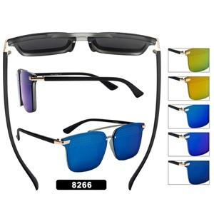 http://www.wholesalediscountsunglasses.com/images/D/cts8266LG.jpg