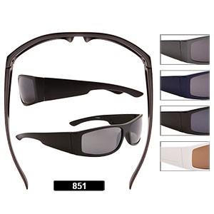 http://www.wholesalediscountsunglasses.com/images/D/cts851LG.jpg