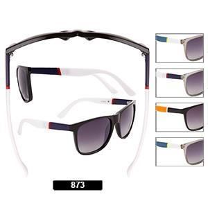 http://www.wholesalediscountsunglasses.com/images/D/cts873LG.jpg