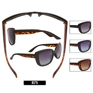 http://www.wholesalediscountsunglasses.com/images/D/cts875LG.jpg