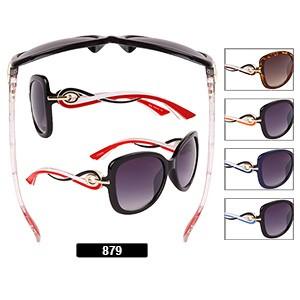 http://www.wholesalediscountsunglasses.com/images/D/cts879LG.jpg