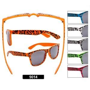 http://www.wholesalediscountsunglasses.com/images/D/cts9014LG.jpg