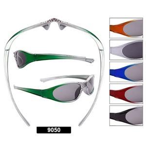 http://www.wholesalediscountsunglasses.com/images/D/cts9050LG%20copy.jpg