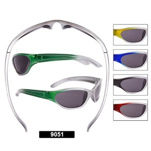 http://www.wholesalediscountsunglasses.com/images/D/cts9051LG%20copy.jpg