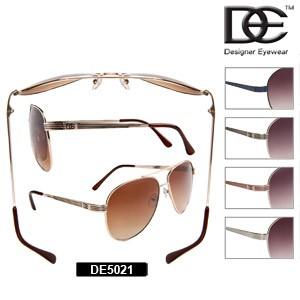 http://www.wholesalediscountsunglasses.com/images/D/de5021LG.jpg