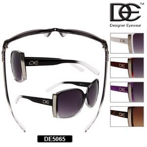 http://www.wholesalediscountsunglasses.com/images/D/de5065LG.jpg