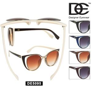 http://www.wholesalediscountsunglasses.com/images/D/de5095LG.jpg