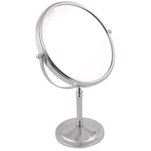 https://www.wholesalediscountsunglasses.com/images/D/mirror.jpg
