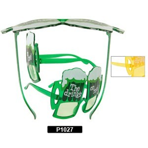 http://www.wholesalediscountsunglasses.com/images/D/p1027.jpg