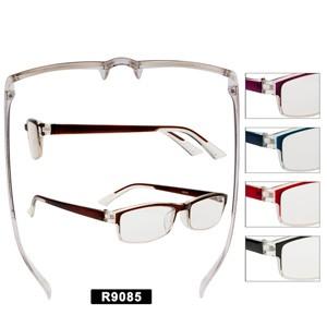 http://www.wholesalediscountsunglasses.com/images/D/r9085LG.jpg