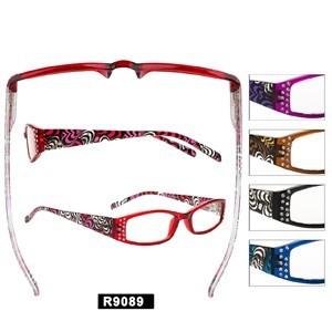 http://www.wholesalediscountsunglasses.com/images/D/r9089LG.jpg