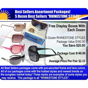 http://www.wholesalediscountsunglasses.com/images/D/rhinestones-packagelg.lge.jpg