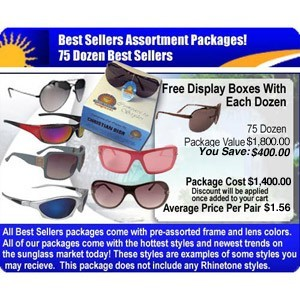 http://www.wholesalediscountsunglasses.com/images/D/spa9LG.jpg