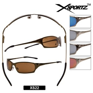 http://www.wholesalediscountsunglasses.com/images/D/xs22LG%20copy.jpg