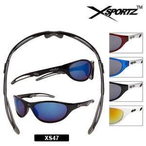 http://www.wholesalediscountsunglasses.com/images/D/xs47LG.jpg