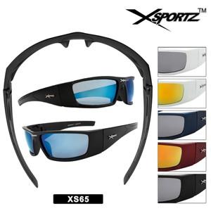 http://www.wholesalediscountsunglasses.com/images/D/xs65LG-01.jpg