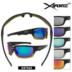 http://www.wholesalediscountsunglasses.com/images/D/xs7042LG.jpg