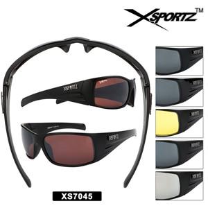 http://www.wholesalediscountsunglasses.com/images/D/xs7045LG.jpg