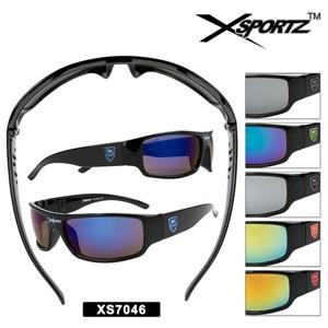 http://www.wholesalediscountsunglasses.com/images/D/xs7046LG.jpg