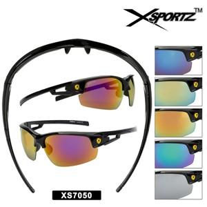 http://www.wholesalediscountsunglasses.com/images/D/xs7050LG.jpg
