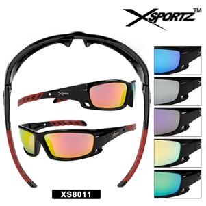 http://www.wholesalediscountsunglasses.com/images/D/xs8011LG.jpg
