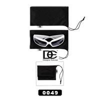 DE Micro Fiber Bags 0049