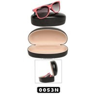 Sunglass Hard Cases 0053N