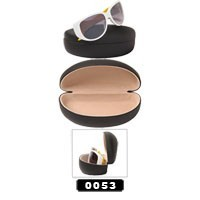 Sunglass Hard Cases 0053