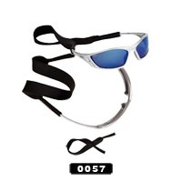 Sunglass Floater Straps 0057