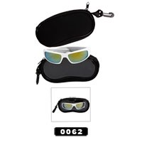 Sunglass Soft Cases 0062
