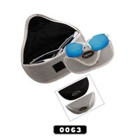 Xsportz Soft Cases 0063
