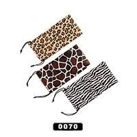 Sunglass Bags 0070